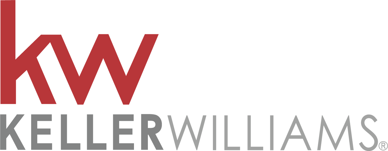 Keller Williams Realty Platform Logo